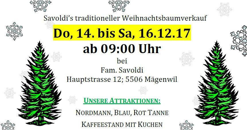 /_SYS_file/Bilder/Aktuelles/Weihnachten Savoldi 2017.jpg