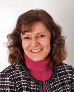 Marlène Fehlmann