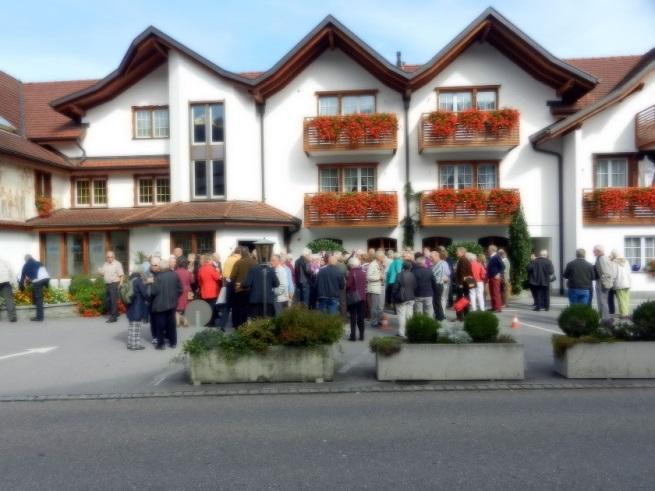 /_SYS_file/Bilder/Freizeit/Berichte/2015/Seniorenausfahrt/senioren.jpg