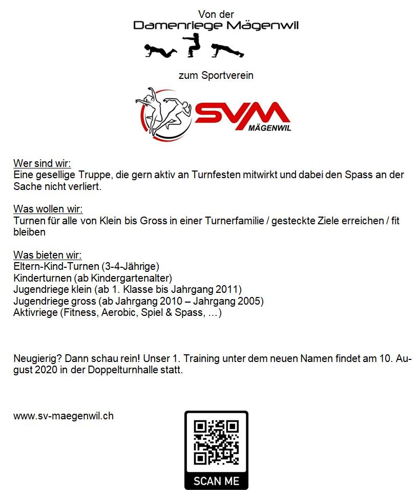 /_SYS_file/Bilder/Freizeit/Damenriege-Sportverein.jpg