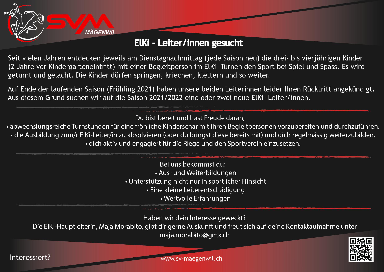 /_SYS_file/Bilder/Freizeit/ElKi Leiter.jpg