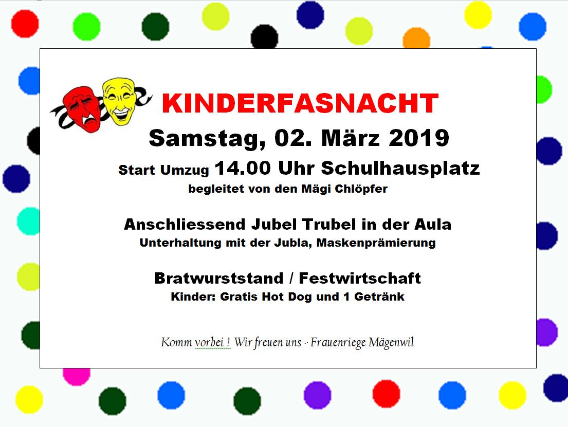 /_SYS_file/Bilder/Freizeit/Kinderfasnacht_2019.jpg