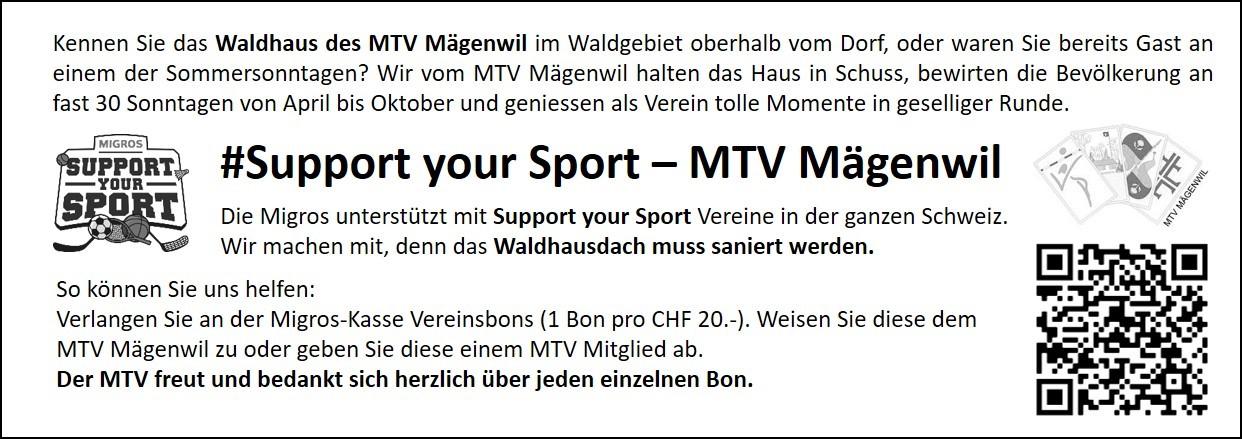 /_SYS_file/Bilder/Freizeit/MTV.jpg