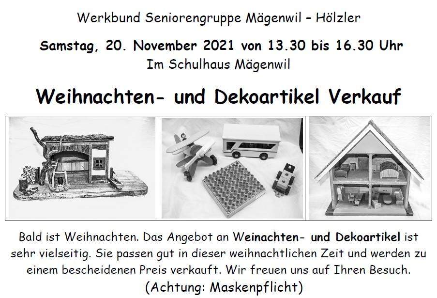 /_SYS_file/Bilder/Freizeit/Seniorenwerkbund.jpg