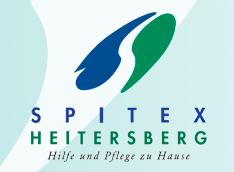 /_SYS_file/Bilder/Gesundheit/spitex-heitersberg.jpg