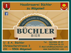 /_SYS_file/Bilder/Gewerbe/Buechler_logo.jpg