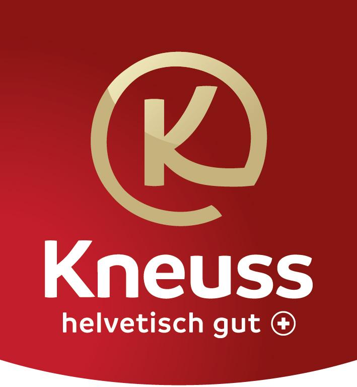 /_SYS_file/Bilder/Gewerbe/kneuss.jpg