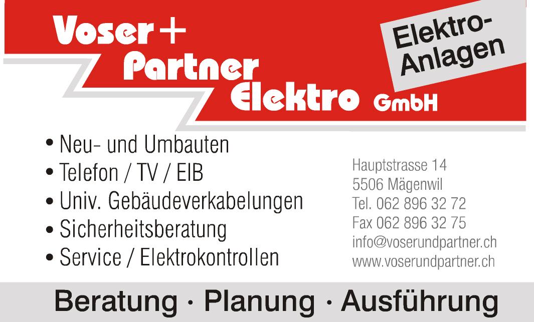 /_SYS_file/Bilder/Gewerbe/voser_eichmann_neu.JPG