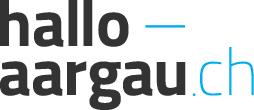 /_SYS_file/Bilder/Links/hallo-aargau-logo.jpg