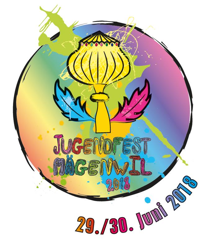 /_SYS_file/Bilder/Schule/Jugendfest_2018/logo_jugendfest.jpg