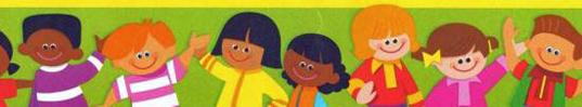 Kindergärtner
