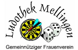 /_SYS_file/Bilder/Schule/ludothek-logo.jpg