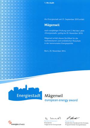 /_SYS_file/Bilder/Versorgung/Energiestadt/Reaudit-Energie-klein.jpg