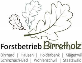 /_SYS_file/Bilder/Verwaltung/Forstbetrieb.jpg