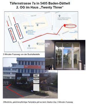 /_SYS_file/Bilder/Verwaltung/jfb_plan_klein.jpg